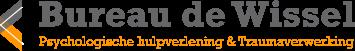 Logo Bureau de Wissel
